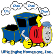 Little Engine Homecare, Inc., is Pleased to Announce that it Has Been...